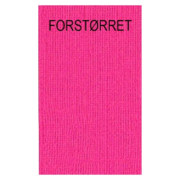 Karton Basic pink A4 216g