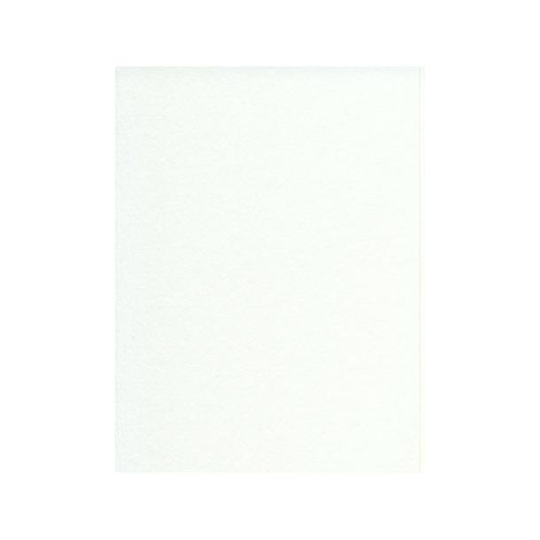 Karton snehvid 30,5x30,5 cm. 220g