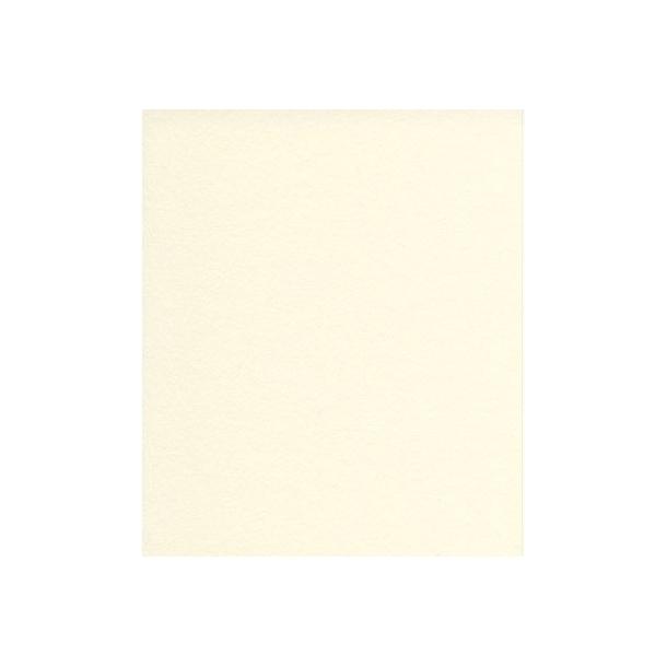 Karton elfenben 30,5x30,5 cm. 220g