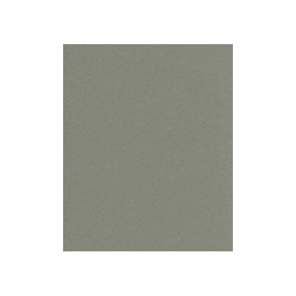 Karton stålgrå 30,5x30,5 cm. 220g