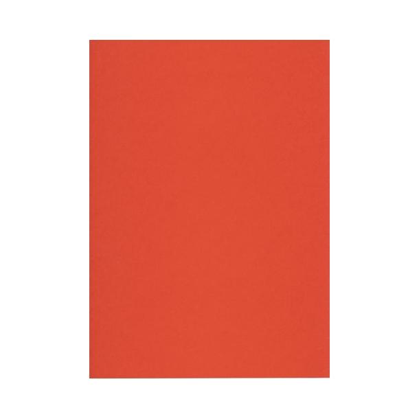 Karton mandarin 30,5x30,5 cm. 220g