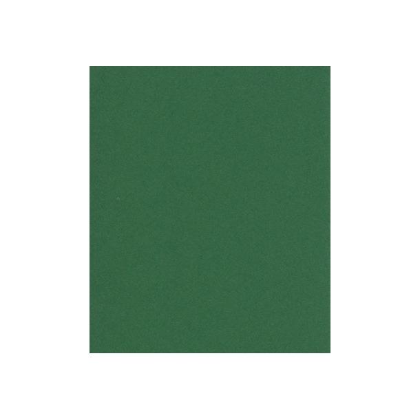 Karton grangrøn 30,5x30,5 cm. 220g