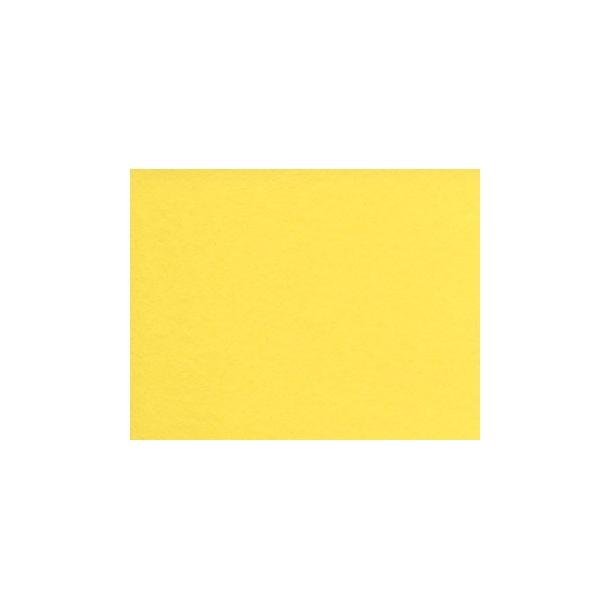 Karton kanariegul 30,5x30,5 cm. 220g