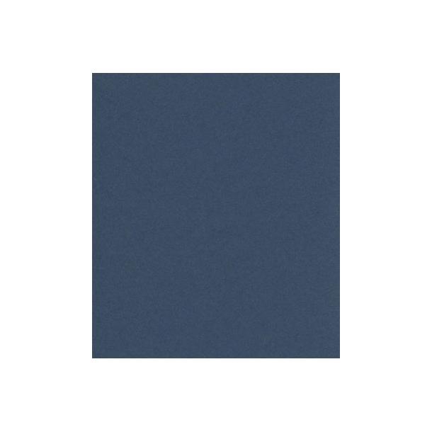 Karton midnatsblå 30,5x30,5 cm. 220g