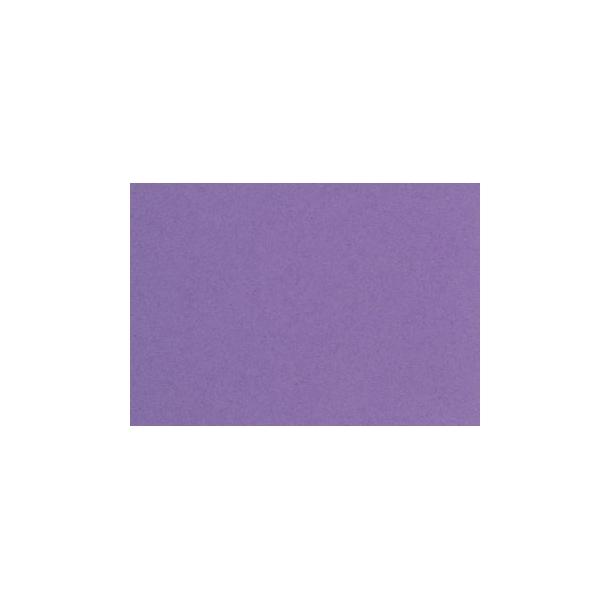 Karton purpur 30,5x30,5 cm. 220g